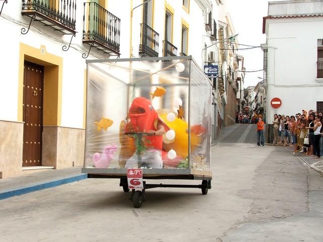 IV Bajada de Autos Locos (2006) - AL2007_C01_01.jpg