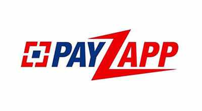 PayZapp - Get Free ₹100 Cashback on Completing KYC