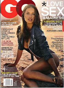 adriana-lima-GQ-magazine-cover.bmp