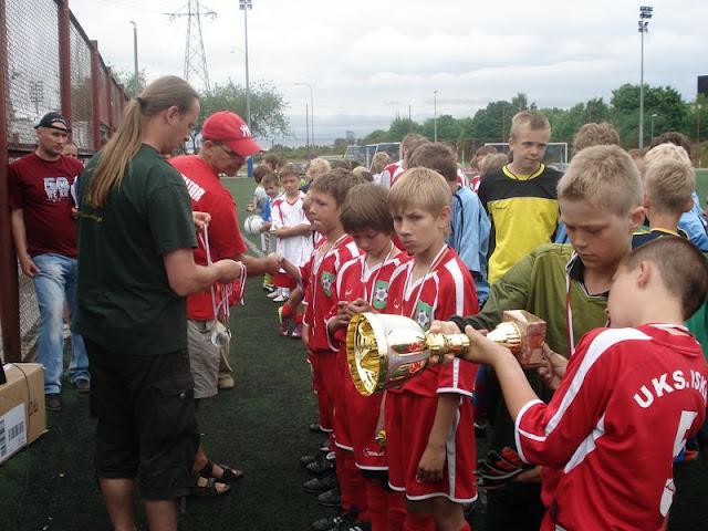 Wielki Finał Ligi Dzielnic Południowych 2010/2011 - final56.JPG