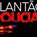 VIOLÊNCIA: motorista de aplicativo é sequestrado, bate carro e suspeitos fogem
