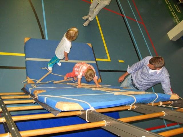 Ouder en Kindfeest 2014 - IMG_9114.JPG