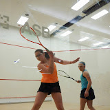 SquashBusters Silver 2014 - DSC01905.jpg
