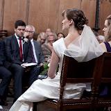 Wedding Photographer 25.jpg