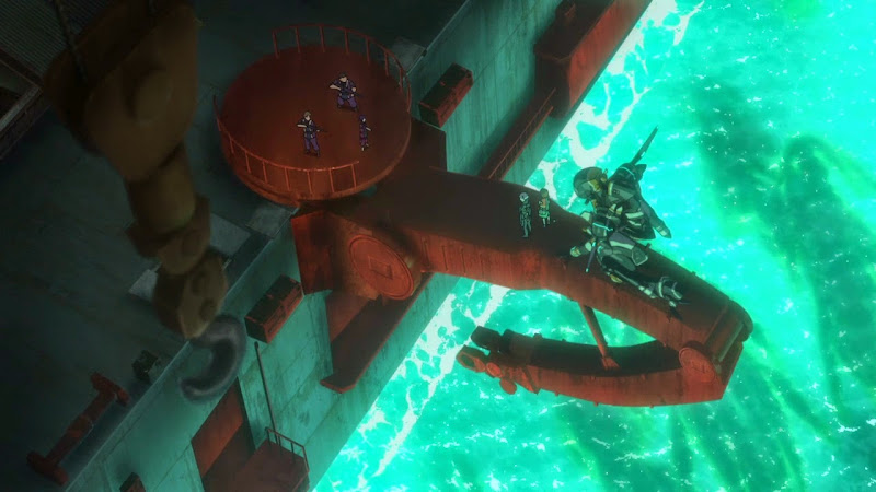 Gargantia on the Verdurous Planet - 07 - gargantia07_089.jpg