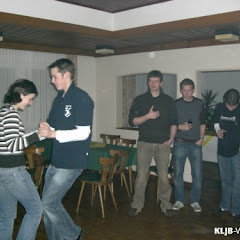 Kellnerball 2006 - CIMG2083-kl.JPG