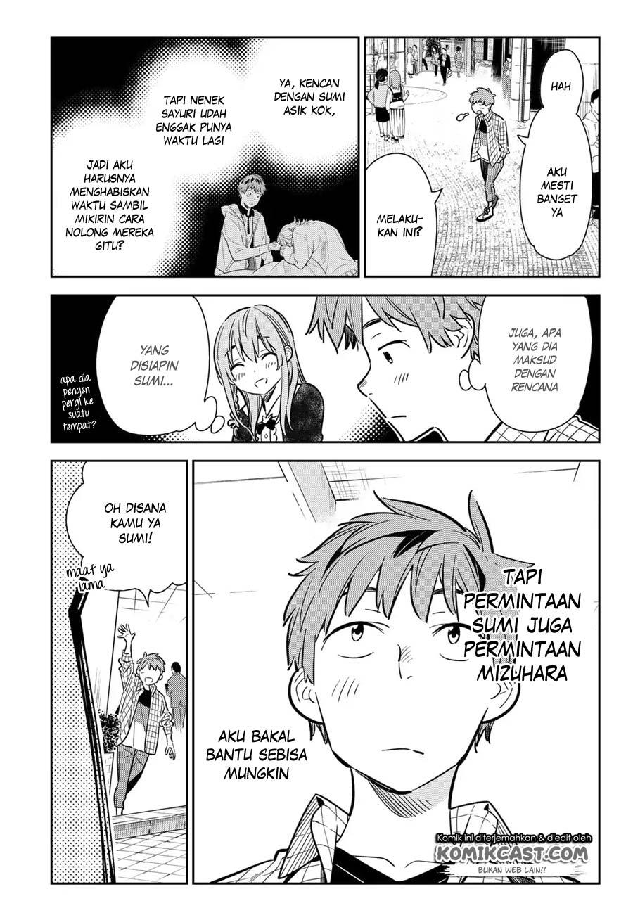 Dilarang COPAS - situs resmi www.mangacanblog.com - Komik kanojo okarishimasu 093 - chapter 93 94 Indonesia kanojo okarishimasu 093 - chapter 93 Terbaru 10|Baca Manga Komik Indonesia|Mangacan
