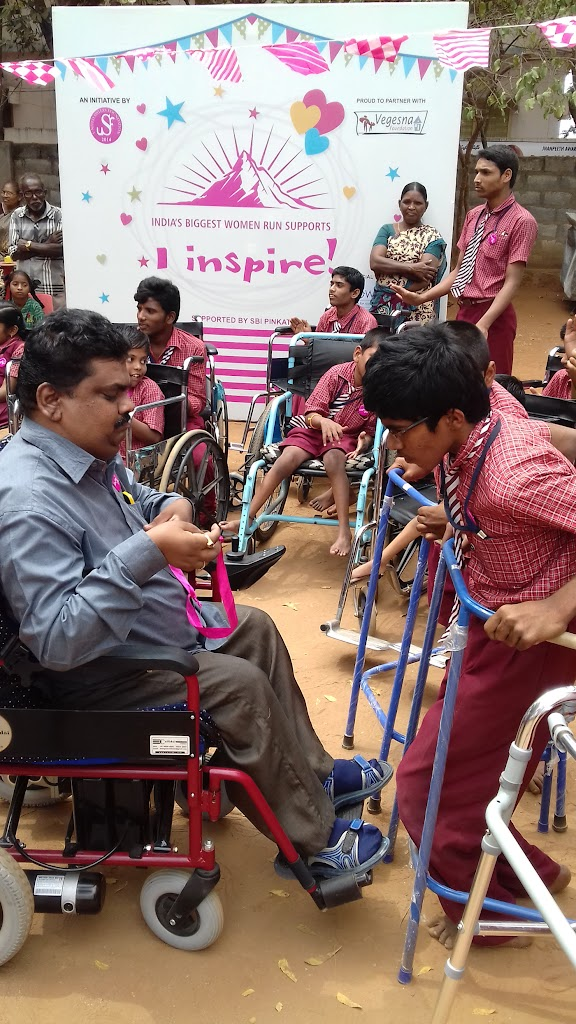 I Inspire Run by SBI Pinkathon and WOW Foundation - 20160226_121959.jpg