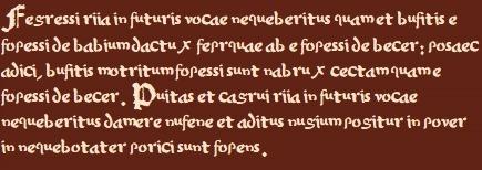Quod-fopessi005