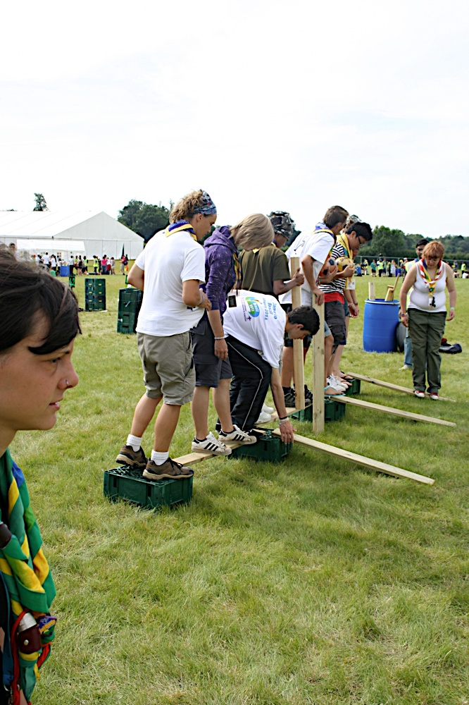 Jamboree Londres 2007 - Part 1 - WSJ%2B5th%2B208.jpg
