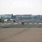 0012_Tempelhof.jpg