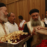 Good Friday 2012 - _MG_1044.JPG