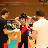Belgische Meisterschaft 2010 - DSC03112.JPG