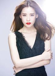 Shi Yufei China Actor