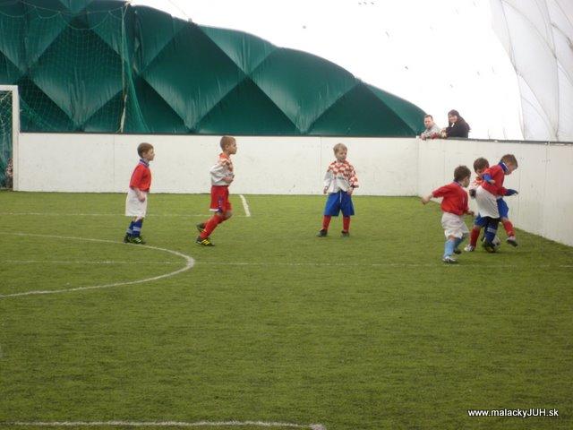 Brno - futbalový turnaj (26.2.2011) - P1010744.JPG