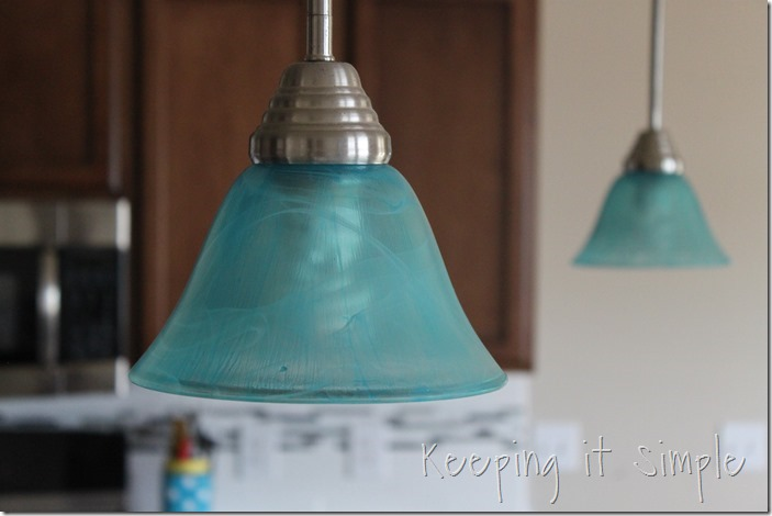 turquoise-pendant-light-how-to-dye-a-light-shade (16)