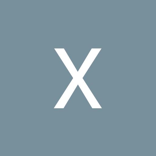Xavier PC