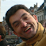Sylvain Wallez's profile photo