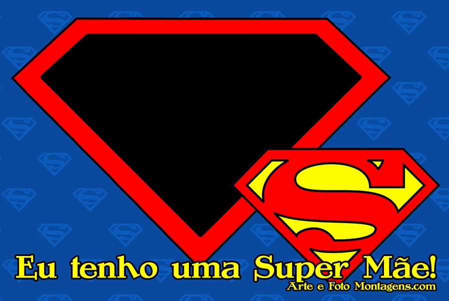 Dia-Das-Maes-Super-mae