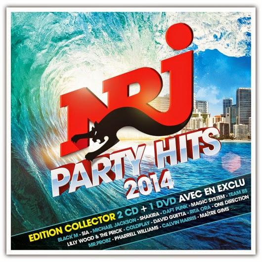 Various - Italo Euro Hits II