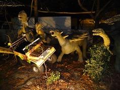 2015.12.07-008 Jurassic Park