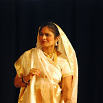Geet Ramayan (215).JPG