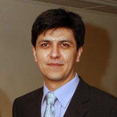 Shahzad Hassan