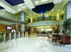 Фото 3 Grand Cettia Hotel