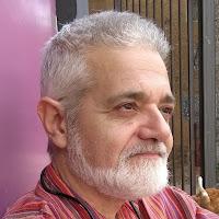 Giovanni Ranzo