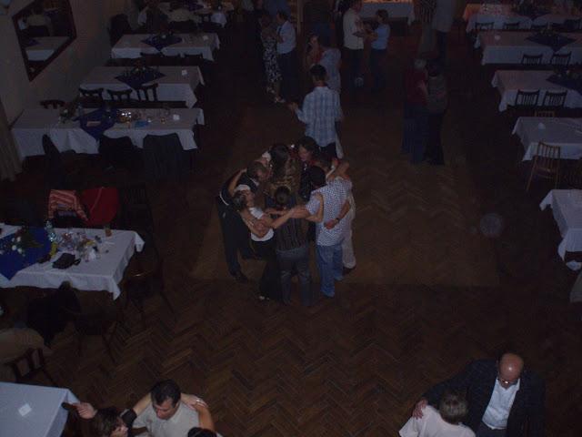 27.9.2008 Krmášová zábava - p9280219.jpg