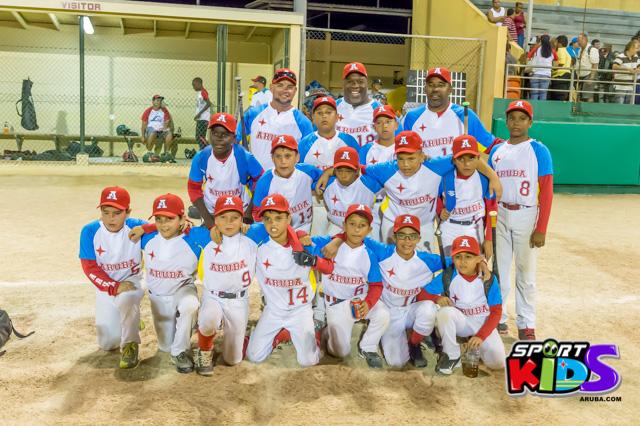 July 11, 2015 Serie del Caribe Liga Mustang, Aruba Champ vs Aruba Host - baseball%2BSerie%2Bden%2BCaribe%2Bliga%2BMustang%2Bjuli%2B11%252C%2B2015%2Baruba%2Bvs%2Baruba-91.jpg