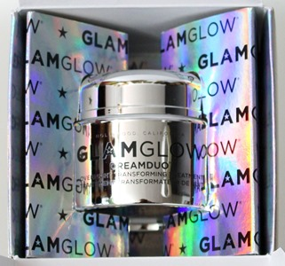 DreamduoGlamglow3