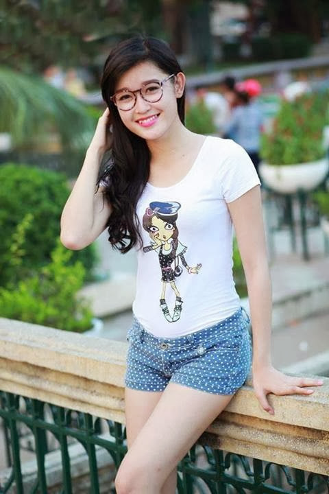 xinh-thuthuat-vnzet.com+%25285%2529.jpg