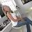 Lori Painter's profile photo