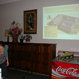 7.11.2012 Přednáška o Tanzanské misii - DSC06698.JPG