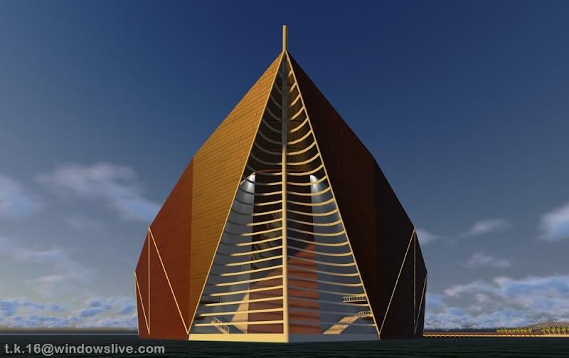 My Design by TK16 Theoceanarenabytk16pic2