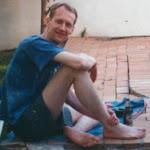 Georg Carlson