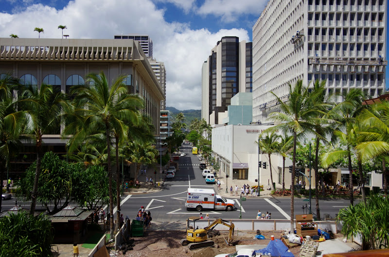 06-17-13 Travel to Oahu - IMGP6842.JPG