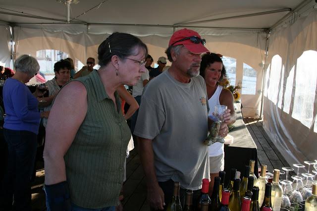 2008 Wine & Dine - IMG_6856.jpg