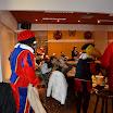 Sinterklaas_2012_014.jpg