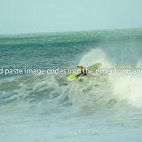 20130818-_PVJ0676.jpg
