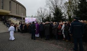 Pogrzeb prof. Zyty Gilowskiej (M.Kiryła)294.jpg