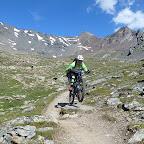 Madritschjoch jagdhof.bike (44).JPG
