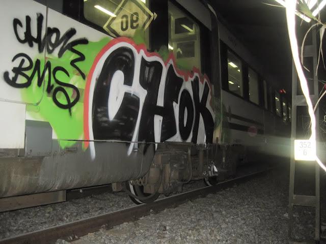 chok-bms (5)