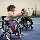 0429-BVTNE-Wheelchairtenni-00.jpg