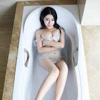 [XiuRen] 2015.01.12 No.278 嘉嘉Tiffany 0072.jpg