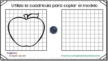 Dibujar-cuadricula-1