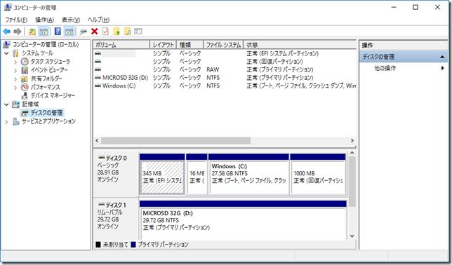clip_image015[4]