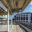 Cardiff.007.jpg