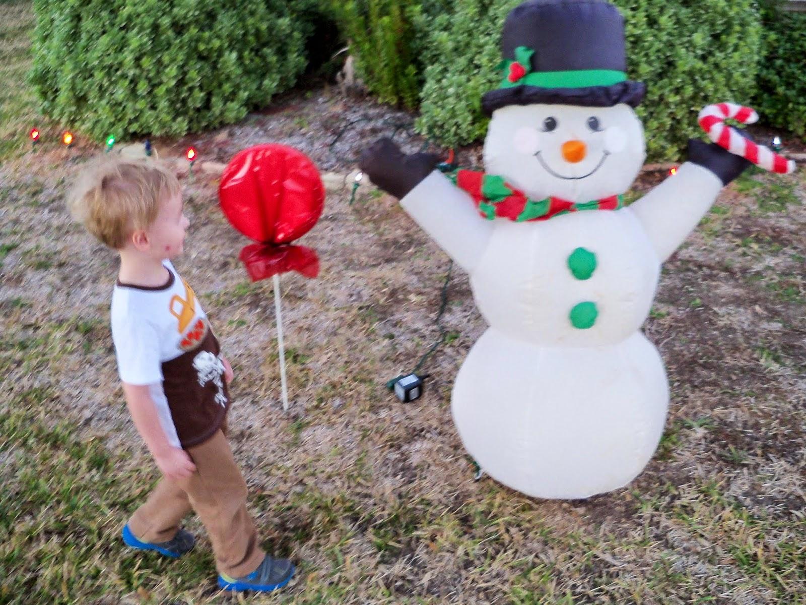 Christmastime - 116_6162.JPG
